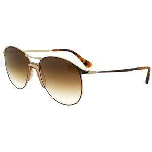 PERSOL PO2649S-107551-55 Sunglasses